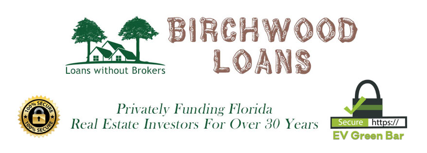 birchwood-loans-lgo6